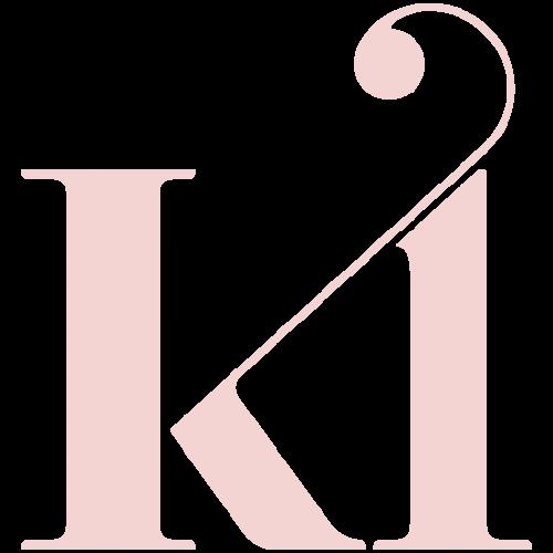 Ki Health